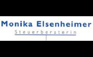 Elsenheimer Monika
