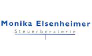 Logo von Elsenheimer Monika
