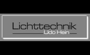 Lichttechnik Udo Hein