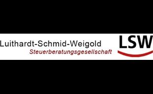Logo von Luithardt-Schmid-Weigold