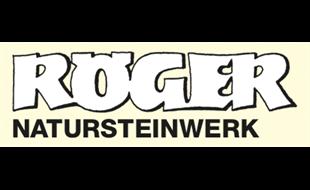 Röger