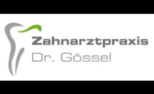 Gössel Jens-Uwe & Daniela Dres.med., Zahnarztpraxis