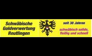 WAIMER GmbH