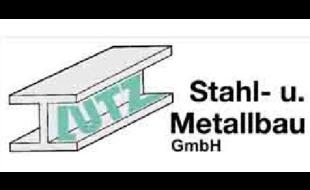 Lutz Stahl- und Metallbau