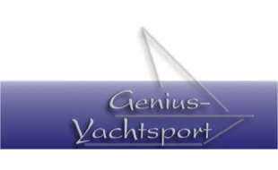 GENIUS-YACHTSPORT