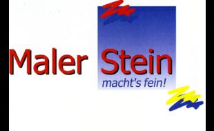 Logo von Maler Stein GmbH