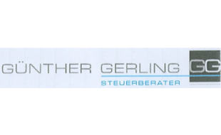 Gerling Günther