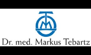 Tebartz Markus Dr.med.