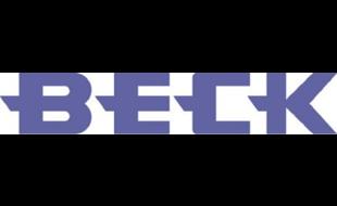 Beck Alfred Maschinenbau GmbH