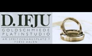 D. IFJU Goldschmiede Platinstudio