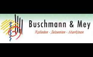 Buschmann & Mey Rolladen- und Jalousienbau e.K.