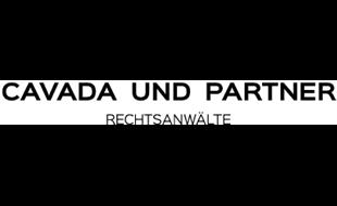 Anwaltskanzlei Cavada Lüth & Partner