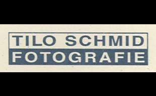 Logo von Fotografie Schmid Tilo