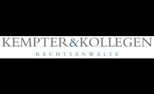 Logo von Anwaltsbüro Kempter & Kollegen