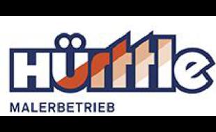 Bild zu Hürttle GmbH in Stuttgart