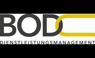 B.O.D. GmbH