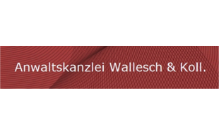 Wallesch & Koll.