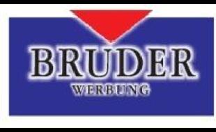 Logo von Bruder Werbung