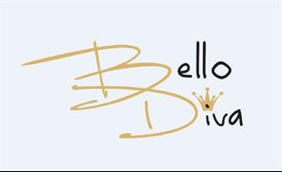 Logo von Bello & Diva