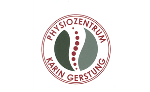 Gerstung Karin, Physiozentrum