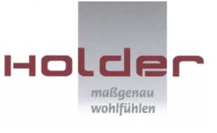 Logo von Holder Markus