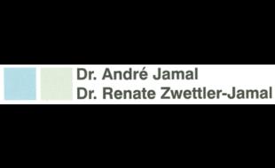 Dr. André Jamal, Dr. Renate Zwettler-Jamal, Zahnarztpraxis