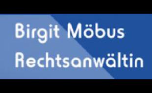 Anwaltskanzlei Möbus-Rapp