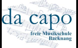 da Capo - Musikschule