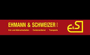 Ehmann & Schweizer GmbH