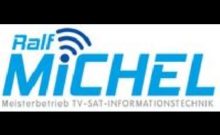 MICHEL, Ralf TV- und Informationstechnik