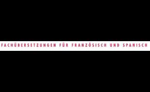 Fachübersetzungen für Französisch und Spanisch Gudrun Riesenberg
