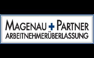 Logo von Magenau + Partner GbR