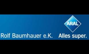 Baumhauer e.K. Heizöl Heilbronn
