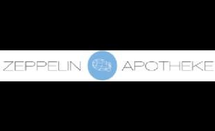 Zeppelin-Apotheke