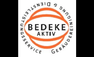 Logo von Bedeke Aktiv GmbH