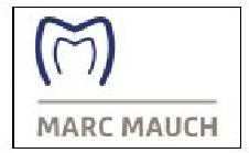 Bild zu Dr.med.dent. Marc A. Mauch Zahnarztpraxis in Stuttgart