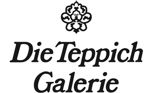Die Teppich Galerie