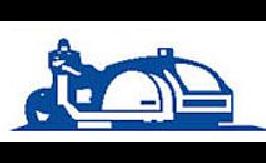 Bild zu Asphalt Bofinger GmbH in Kemnat Stadt Ostfildern