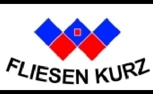 Logo von Kurz Walter, Fliesenlegermeister