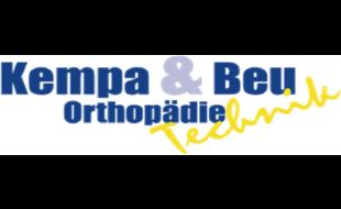 Kempa & Beu Orthopädie