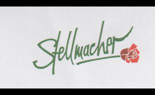 Logo von Stellmacher GbR