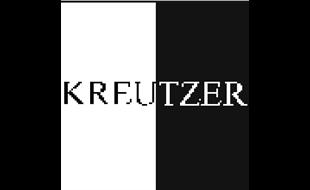Logo von Haare - Perücken - Kreutzer