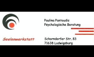 Pantoudis Paulina Seelenwerkstatt