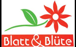 Bild zu Blatt und Blüte in Aldingen Stadt Remseck am Neckar