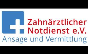 Bild zu A & V Zahnärztlicher Notdienst Vermittlung e.V. in Stuttgart