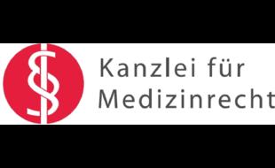 Kanzlei für Medizinrecht