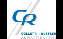Anwaltskanzlei Colletti & Rüffler