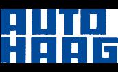 Bild zu Auto Haag in Stuttgart
