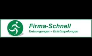 Bild zu Schnell Dienstleistungen - Entsorgung, Entrümpelung, Haushaltsauflösungen in Stuttgart