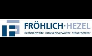 Kanzlei Fröhlich - Hezel